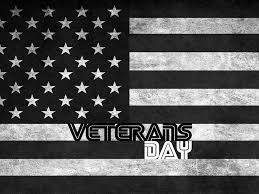 free download veterans day powerpoint templates and backgrounds