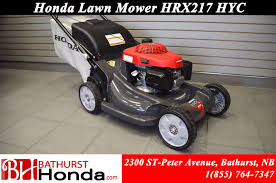 honda power equipment for sale inventory bathurst honda