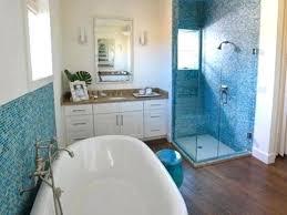 Bathroom Decor Target by Sea Bathroom Decor Sea Inspired Bathroom Decor Ideas Sea Themed