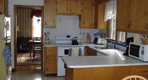 Kitchen Remodel Schedule Template by Open Home Renovation Budget Template Google Docs Home Budget