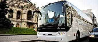 luxury minibus luxury minibus u0026 coach hire london u0026 uk a class coach hire