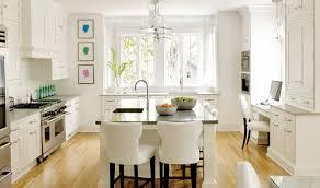 interior design victorian house homes abc