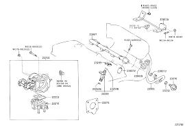 toyota vios soluna viosaxp42l eepgkc tool engine fuel fuel