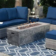 Fire Pit With Lava Rocks - articles with fire pit lava rocks explode tag stunning fire pit