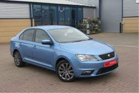 used seat toledo cars for sale motors co uk