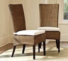 wicker kitchen furniture home design captivating wicker kitchen sets beautiful rattan