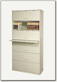 File Dividers For Filing Cabinet File Cabinets And Shelves For Dental Patient Files Smartpractice