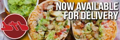 arbor food delivery restaurant menus of michigan