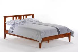 platform beds bedrooms u0026 more