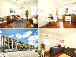3 bedroom apartments philadelphia 3 bedroom apartments in philadelphia iocb info