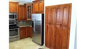 Bathroom Remodeling Tampa Fl Frisco Bath U0026 Kitchen Remodeling Inc Tampa Fl 813 877 5264