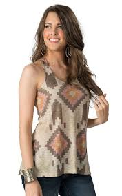 201 best clothes n stuff images on pinterest western wear