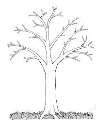tree to color gamgen com