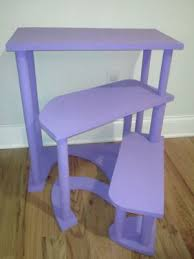 Free Wood Step Stool Plans by 178 Best Chair Lader Images On Pinterest Woodwork Step Stools