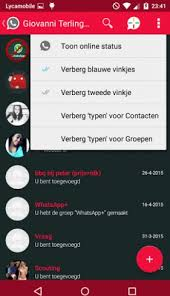 android apps plus apkdriver android apps and news whatsapp plus v6