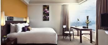 flower garden hotel hanoi quan thanh temple