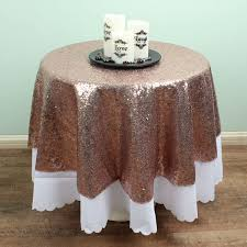 tablecloth for 48 round table tablecloths amazing 48 round tablecloth 48 inch round tablecloth
