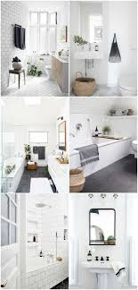 minimalist bathroom ideas best 25 minimalist bathroom ideas on minimal bathroom