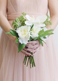 wedding flowers for bridesmaids silk wedding bouquets silk wedding flowers artificial bouquets