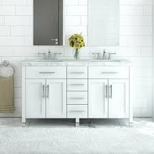 59 Bathroom Vanity by Jwh Living Boardwalk 59