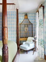 Home Interior Bird Cage John Knott And John Fondas Maine Summer House Quadrille Design