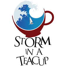 storm in a teacup storm in a teacup home