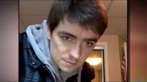 quebec u0027terrorist attack u0027 college student alexandre bissonnette