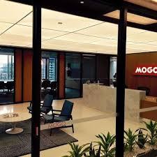 Interior Design Salary Canada Mogo Canada Salaries Glassdoor Ca