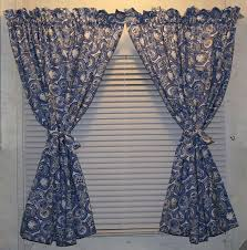 how to tie curtains 64 diy curtain tie backs guide patterns intended for how to