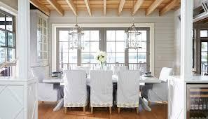100 rochester home decor tour the captiva model home