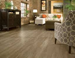 Vinyl Plank Wood Flooring The 5 Best Luxury Vinyl Plank Floors