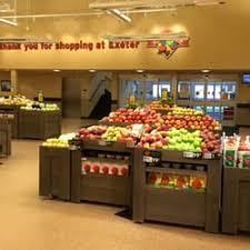 hannaford supermarket pharmacy 11 photos grocery 141