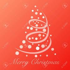merry christmas modern modern christmas background u2013 merry christmas and happy new year 2018