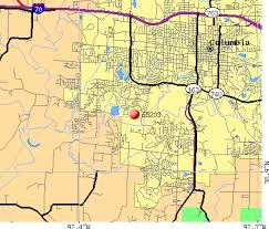 columbia missouri map 65203 zip code columbia missouri profile homes apartments
