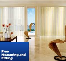 Discount Roller Blinds Widnes Blinds Windows Blinds Liverpool Merseyside Wirral Blackpool