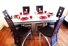 kathy ireland dining room set kathy ireland living room furniture discontinued dining room
