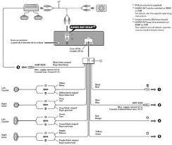 citroen xsara picasso radio wiring diagram efcaviation com