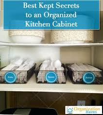 kitchen cupboard organization ideas organization for kitchen cabinets kitchen cabinet organization