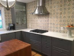 ikea bodbyn grey kitchen cabinets ikea kitchen 11 bodbyn gray interior design at flat rates