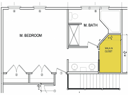 standard bedroom size in feet master bathroom dimensions of dining