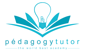 best home tutors tuition jobs in delhi pedagogytutor com