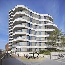513 best domus 2 multiple housing images on pinterest