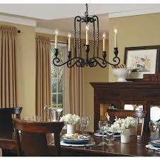 kitchen and dining room lighting bermann s lighting kitchen dining lighting