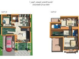 download 3 bedroom house plans in india buybrinkhomes com download 3 bedroom house plans in india