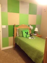 minecraft bedroom ideas minecraft bedroom bedroom ideas about boys bedroom on room