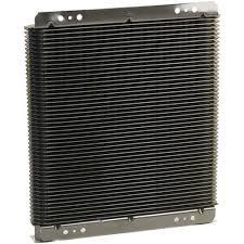 B&M SuperCooler Universal Cooler 29 200 BTU