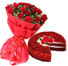 send flowers online flowers delivery delhi online send flowers to delhi send