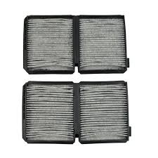 lexus sc300 bushing kit amazon com beck arnley 042 2116 cabin air filter for select lexus