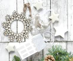 home made christmas decoration ideas design inspiration intresting