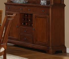 furniture dining room furniture china cabinet furniture dining